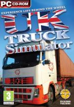 UK-Truck-Simulator-PC-Pack